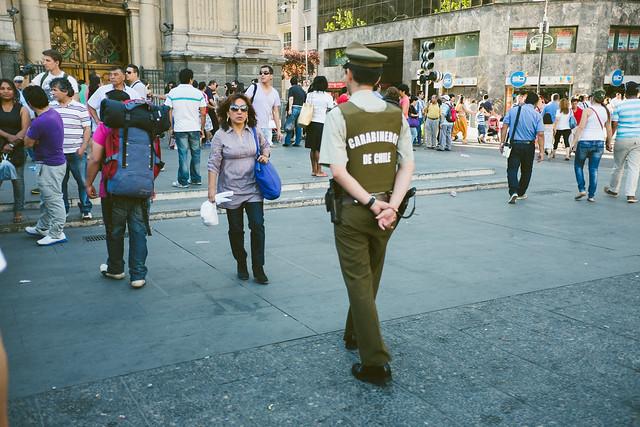 Santiago-5