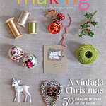 Making Magazine, December 2012