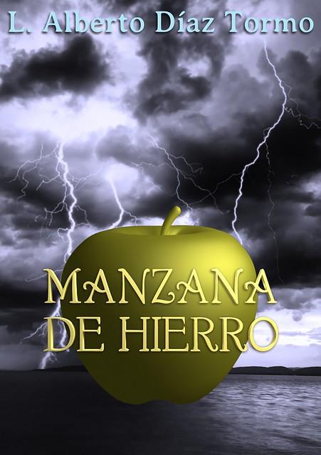 Manzana de hierro