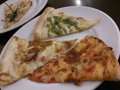 meal, breakfast, flatbread, baked goods, food, dish, cuisine,