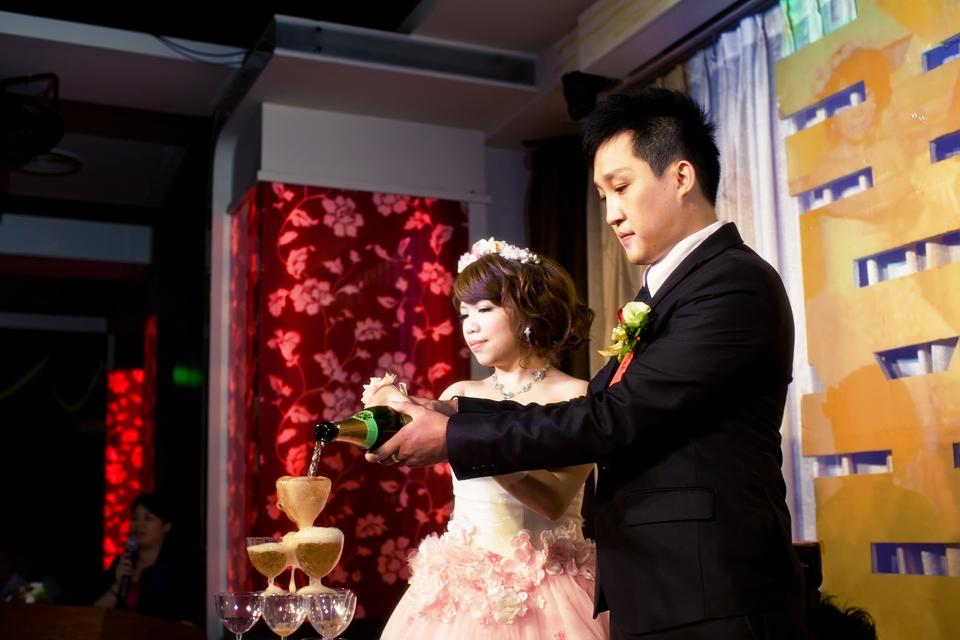 婚禮紀錄-129.jpg