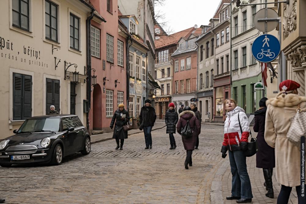 2014-01-02_Latvia_026