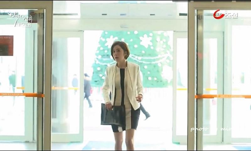 百年新娘 羅斗琳 張依京 楊真誠 (28)