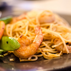 garlic shrimp-17.jpg