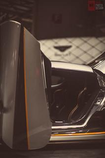 Geneva-2014-Koenigsegg-One--03