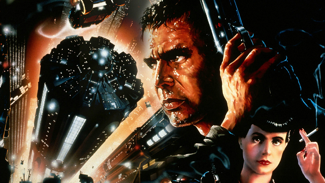 do androids dream of electric sheep? book review blade runner film review lifestyle blog