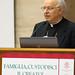 Greenaccord ha postato una foto:Cardinale Lorenzo Baldisseri, Segretario generale del Sinodo dei VescoviRoma, Sala San Pio X29 marzo 2014Foto di Emanuele Caposciutti