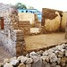 Ruta Zapata / Casa de Zapata - House Where Zapata was Born