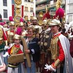 Romanos Úbeda en Alcaudete (67)
