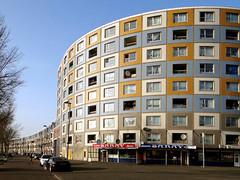 Peperklip Rotterdam