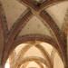 Convento de Tlayacapan IMG_7018