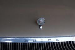 1996 Buick Roadmaster Estate Collector's Edition