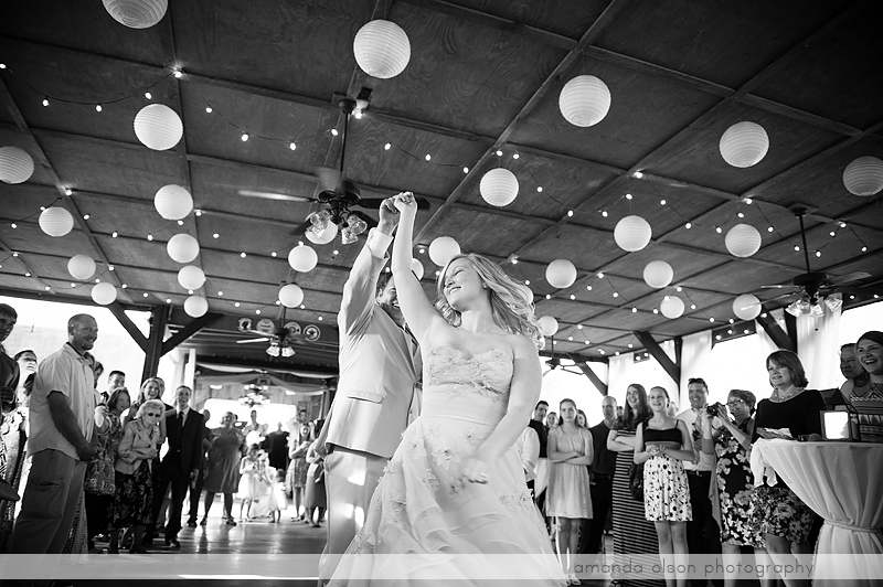 weddingBracyGreshamBlog-53