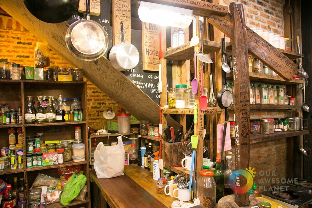 Denlim's Kitchen Pampanga-65.jpg