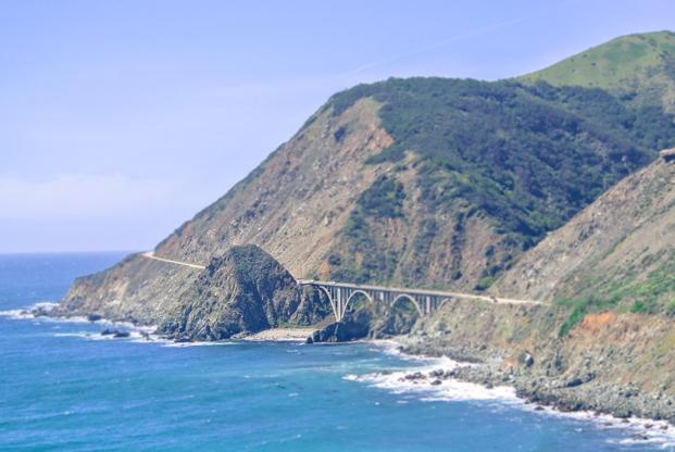 Highway_One_California_07