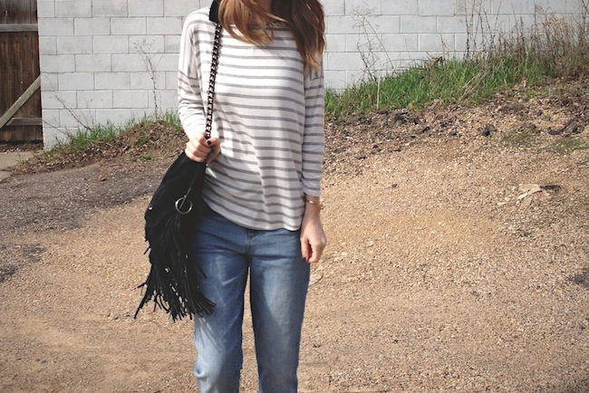 chelsea+lane+zipped+truelane+blog+forever21+justfab+boyfriend+denim+sam+edelman+petty+cut+n+paste+lia+tote4