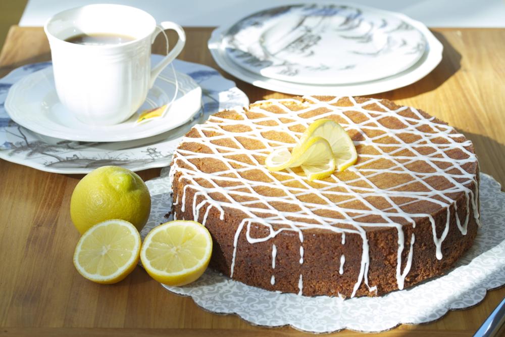 Lemon Cake1 - rtdbrowning