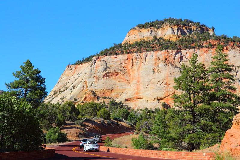 IMG_5617 Zion-Mount Carmel Highway