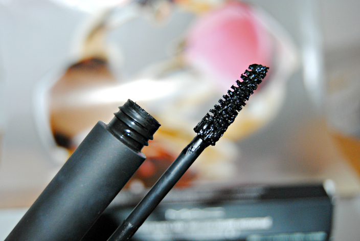 MAC Zoom Lash Mascara (5)