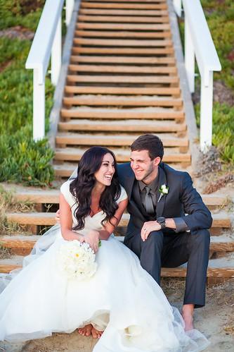 Christon Bridal Favorites-38