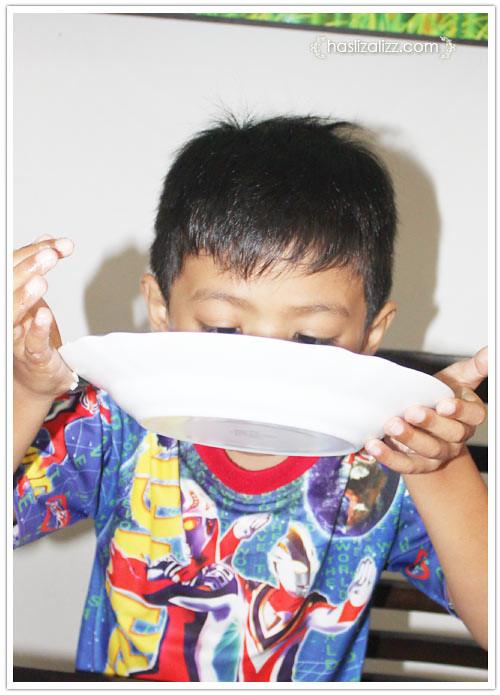 13994034769 0a761b4b9f b WW : Bila mummy masak