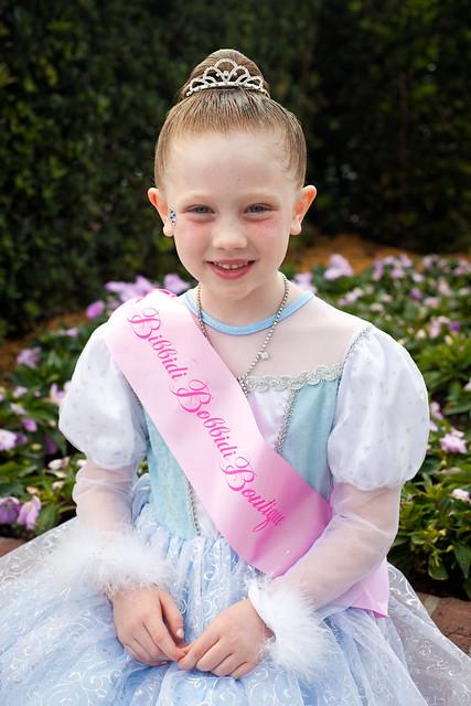 Princess21 (1 of 1)