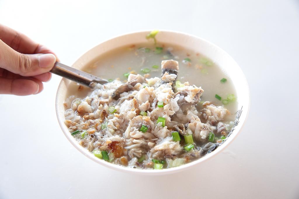 20140508-2台南-阿堂鹹粥 (8)