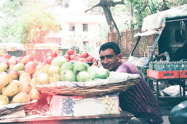delhi on fujifilm-9
