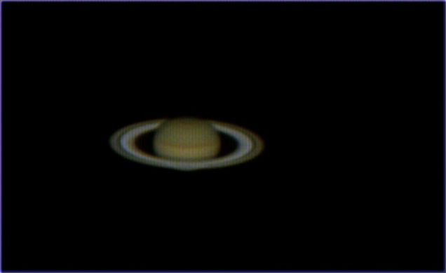 Saturn Newcastle KZN 2nd May 2014