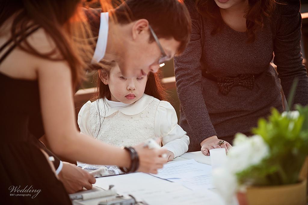 '婚禮紀錄,婚攝,台北婚攝,戶外婚禮,婚攝推薦,BrianWang83'