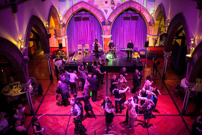 Oran-Mor-Glasgow-Wedding-252