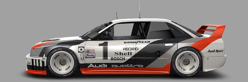 RaceRoom-Audi-90-Quattro-IMSA-GTO
