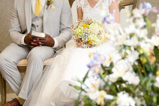 wedding_pics-0011