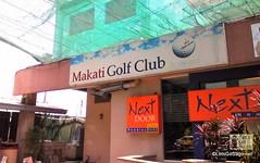 Makati Golf Club