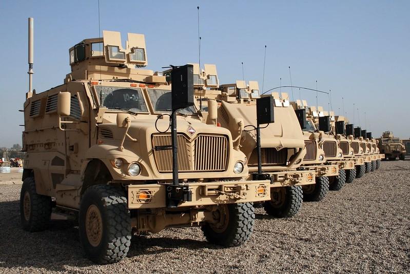 army.mil-2007-12-19-102504