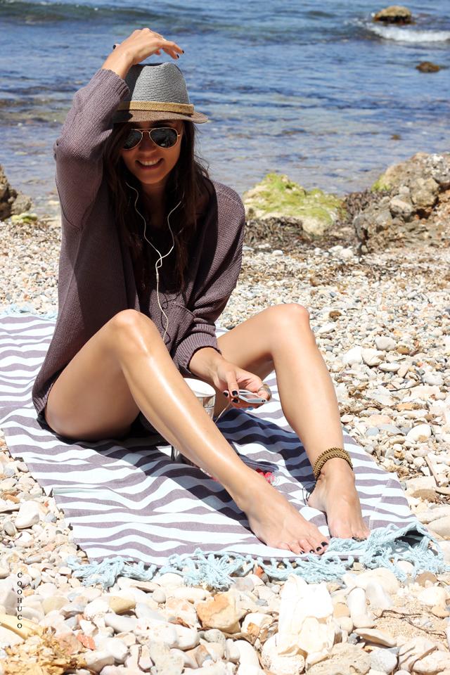 beach sun coohuco 4