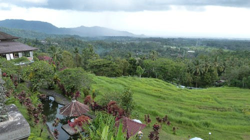 Bali-2-174