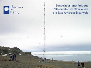 19_campanya_antartida_observatori_de_l_ebre