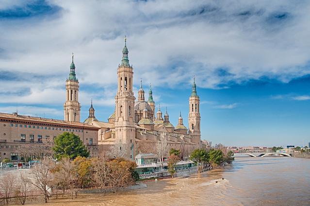 Crecica Ebro Enero 2015-126