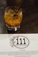 111 Bistro
