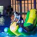 Sundlaugarpartý 2015 / Pool Party 2015