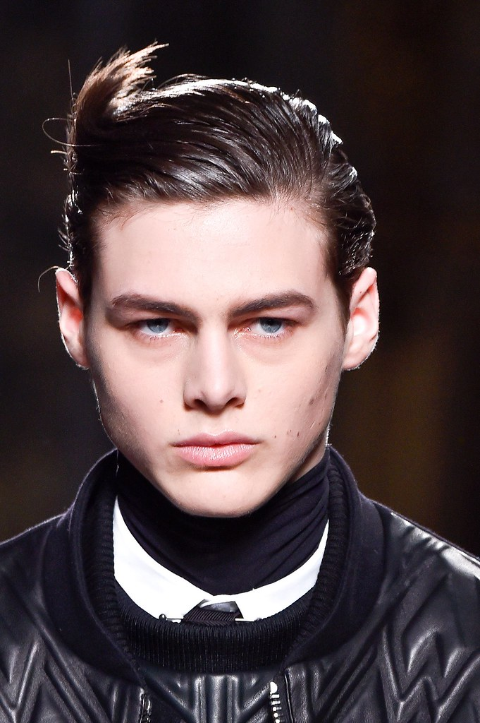 FW15 Milan Les Hommes415_Darwin Gray(fashionising.com)