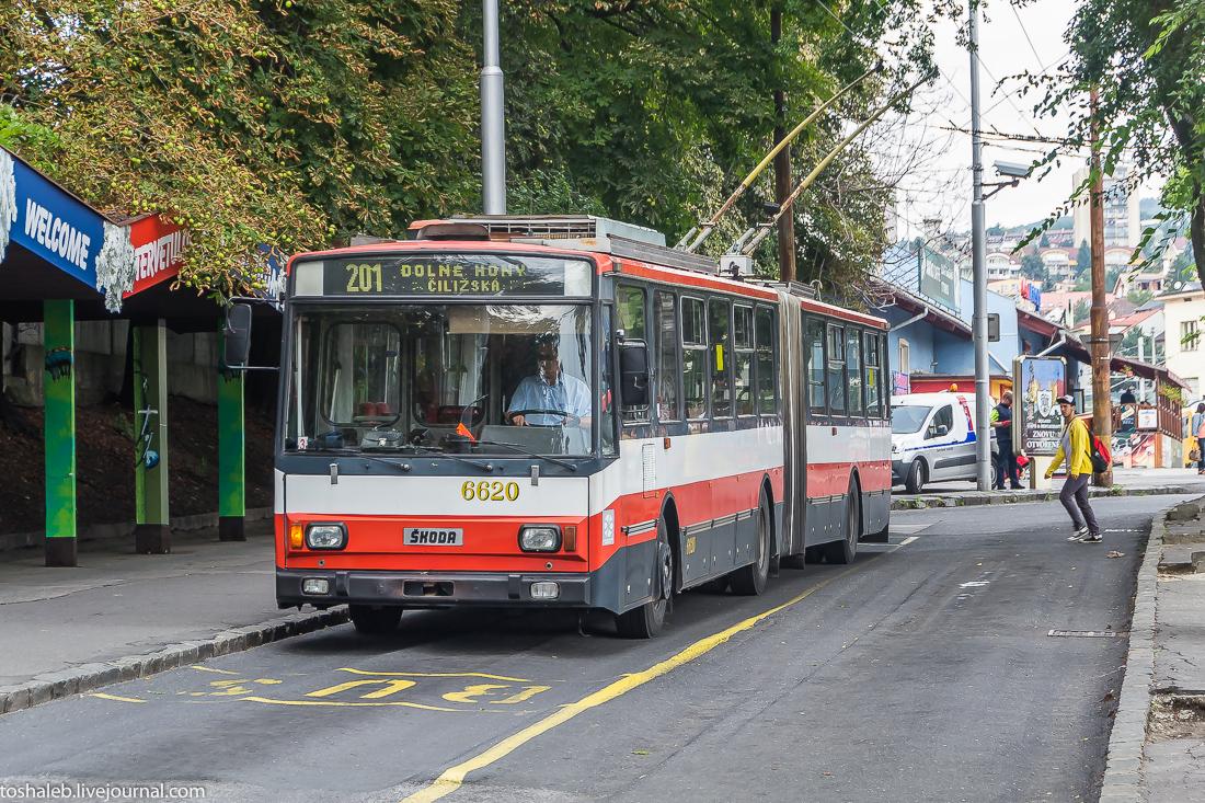 Братислава_1-8