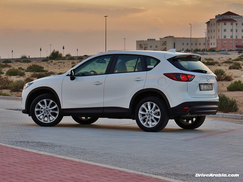 mazda cx 7 2015 mpg specs price release date redesign. Black Bedroom Furniture Sets. Home Design Ideas