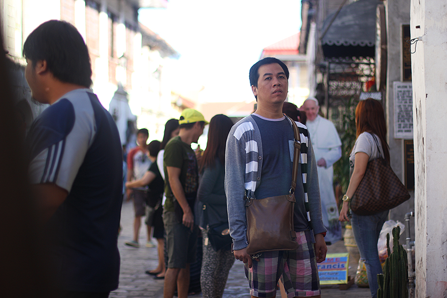 Vigan-tourists_11