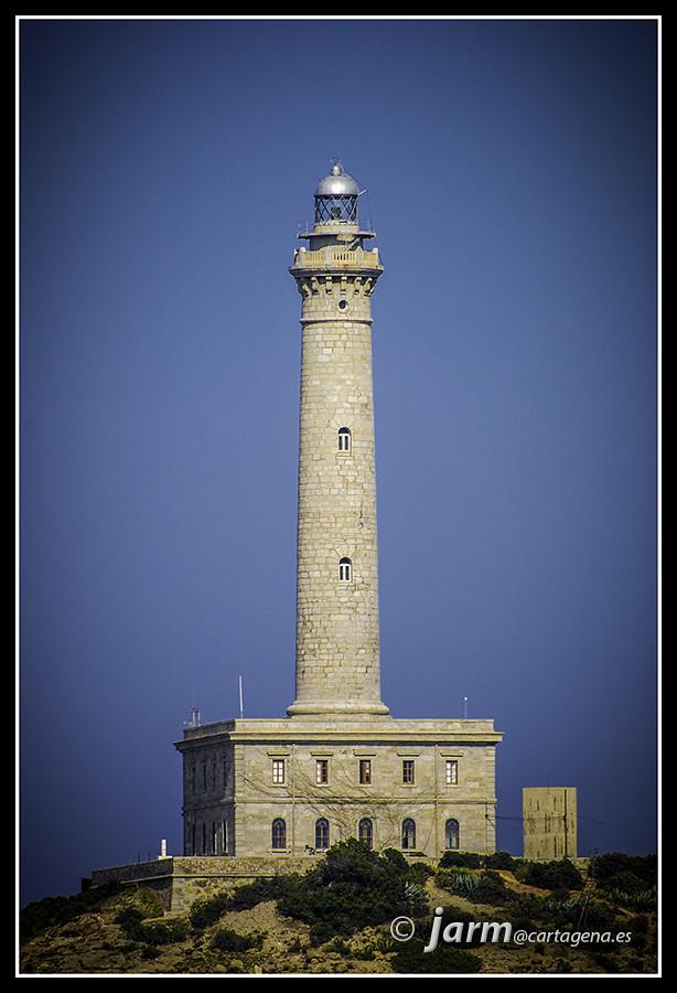 El Gran Foro de Cartagena - Portal 16235629607_821ddd9272_b