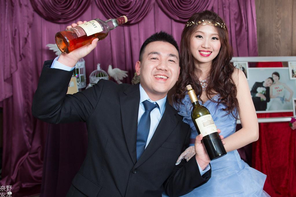 婚禮攝影-台南-訂婚午宴-歆豪&千恒-X-台南晶英酒店 (92)