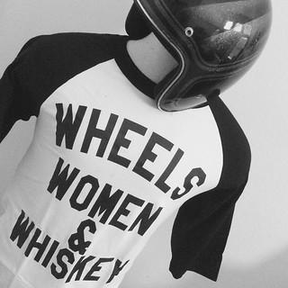 live_free_ride_free_kill_scum_speed_cult_forever_two_wheels_upwing_eagle_wing_wings_wheel_wheels_spoke_chrome_harley_davidson_shirt_vintage_retro_biker_70s_60s_50s_fashion_ironhead_dyna_sportster_softail_panhead_triumph_hondavte4
