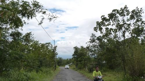 Yogyakarta-3-019