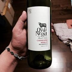stout(0.0), beer bottle(0.0), red wine(0.0), alcohol(1.0), wine(1.0), drinkware(1.0), distilled beverage(1.0), liqueur(1.0), bottle(1.0), drink(1.0), wine bottle(1.0), beer(1.0), alcoholic beverage(1.0),